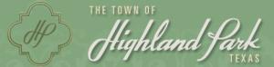 Highland Park, TX
